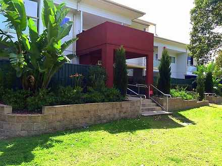 9/15-19 Rodley Avenue, Penrith 2750, NSW Apartment Photo