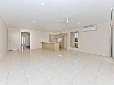 47 Barnes Street, Mango Hill 4509, QLD House Photo