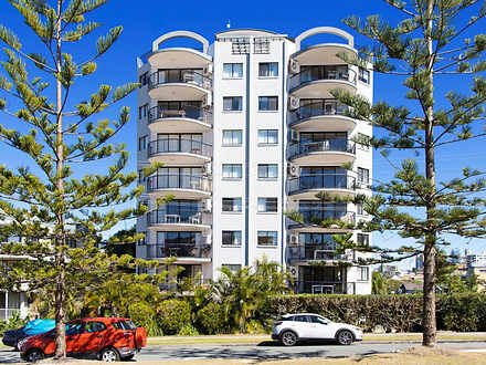 13/82 Albert Street, Kings Beach 4551, QLD Unit Photo