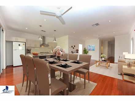 15 Sydney Street, Kedron 4031, QLD House Photo