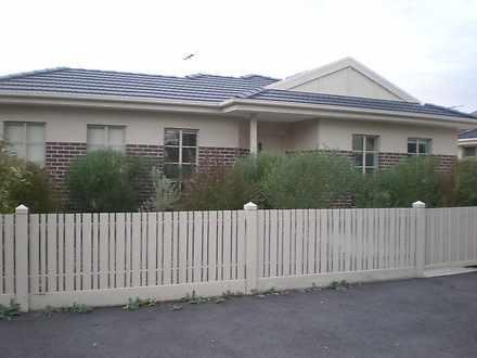 8/9 Dean Street, Yarraville 3013, VIC Villa Photo