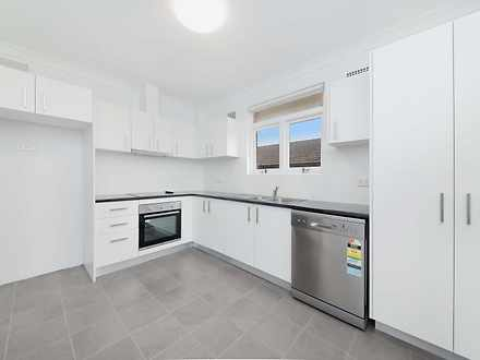 5/18-20 Cowper Street, Randwick 2031, NSW Apartment Photo