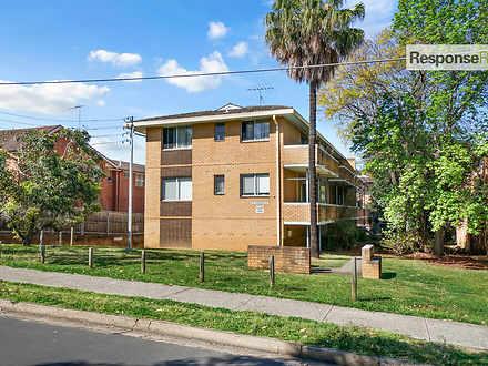 4/16 Thurston Street, Penrith 2750, NSW Unit Photo