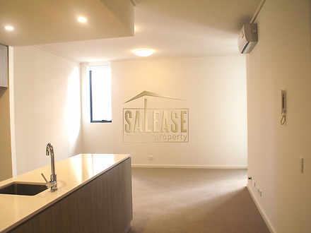 323/7 Washington Avenue, Riverwood 2210, NSW Apartment Photo