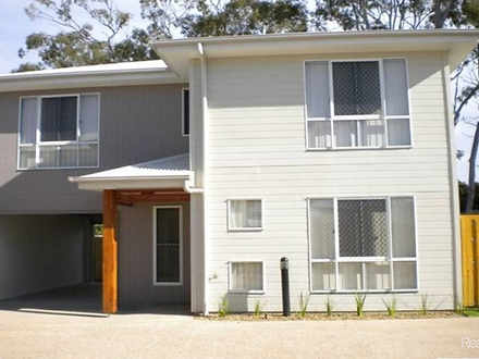 7/1 French, South Gladstone 4680, QLD Apartment Photo