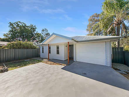 37A Margaret Street, Mayfield East 2304, NSW House Photo