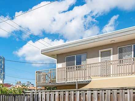 4/194 High Street, Southport 4215, QLD Unit Photo