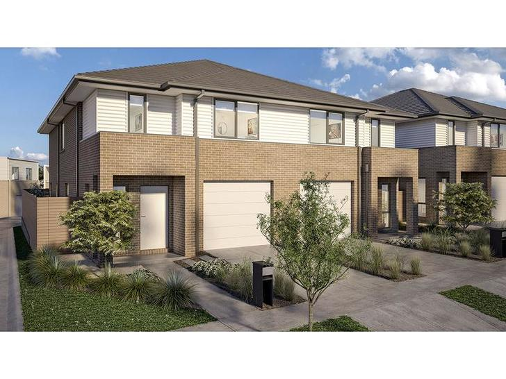 10 Loxley Circuit, Westmeadows 3049, VIC House Photo