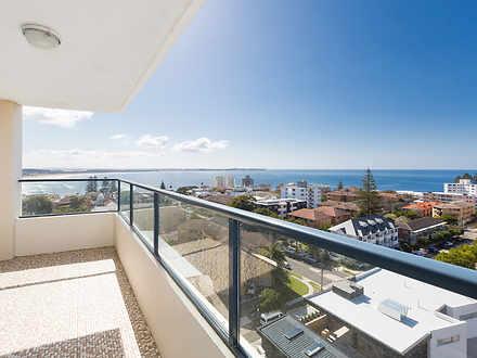 22/8-12 Waratah Street, Cronulla 2230, NSW Apartment Photo