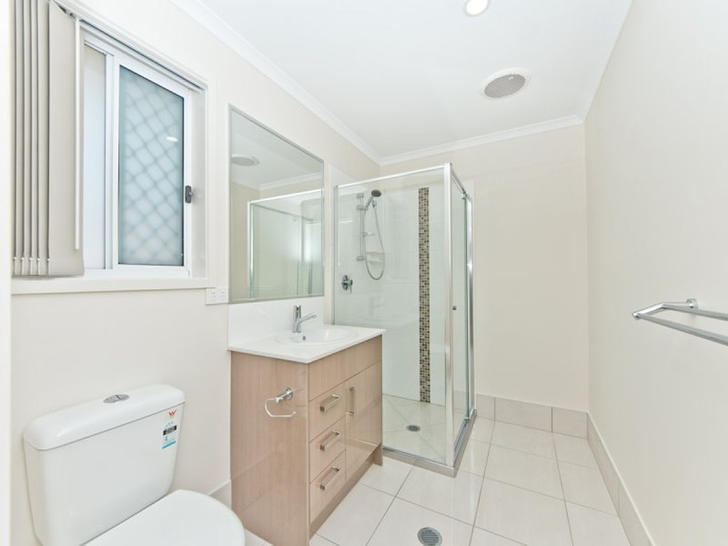 9 Marcoola Street, Thornlands 4164, QLD House Photo