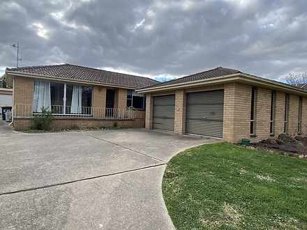 50 Coromandel Street, Goulburn 2580, NSW House Photo
