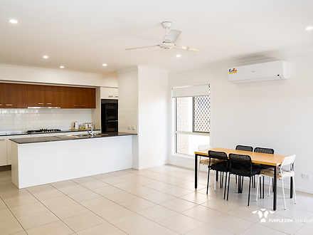 18 Sunrise Street, Newport 4020, QLD House Photo