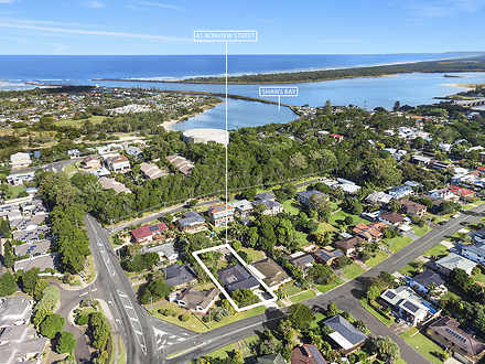 1/41 Bonview Street, East Ballina 2478, NSW Duplex_semi Photo