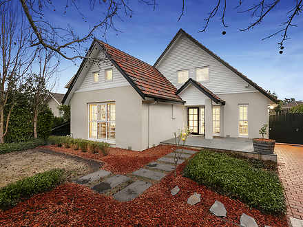 84 Mountain View Road, Balwyn North 3104, VIC House Photo