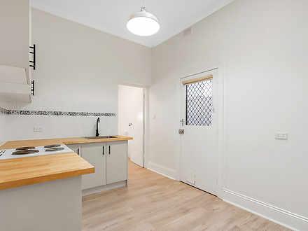 64 Corryton Street, Adelaide 5000, SA House Photo