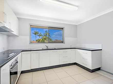 19 Dennistoun Street, Sunnybank Hills 4109, QLD House Photo