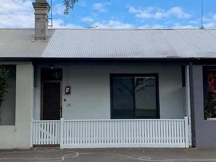 127 Raglan Street, South Melbourne 3205, VIC House Photo