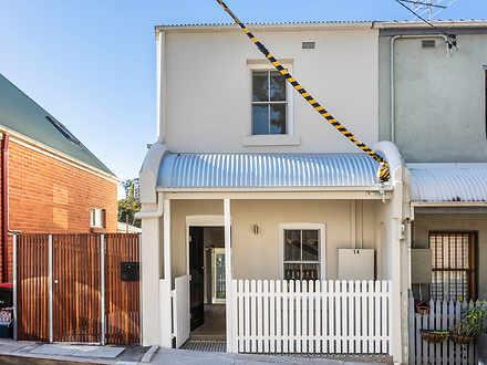 14 Susan Lane, Annandale 2038, NSW House Photo
