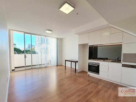 309/15 Gadigal Avenue, Zetland 2017, NSW Apartment Photo