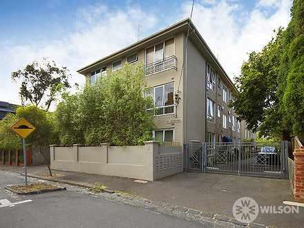 5/8 St Leonards Avenue, St Kilda 3182, VIC Apartment Photo
