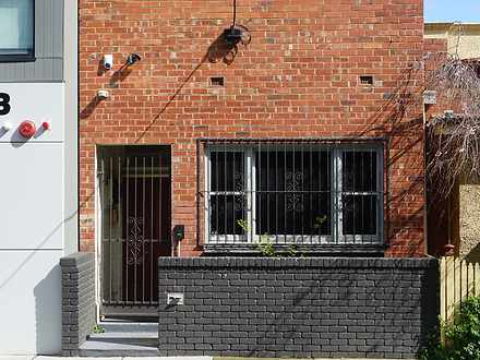 16 Regent Street, Richmond 3121, VIC House Photo