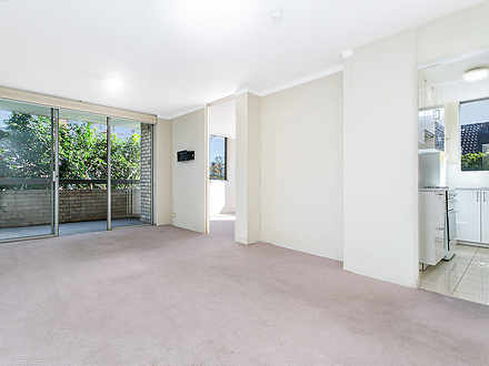 2/8 Hardie Street, Neutral Bay 2089, NSW Apartment Photo
