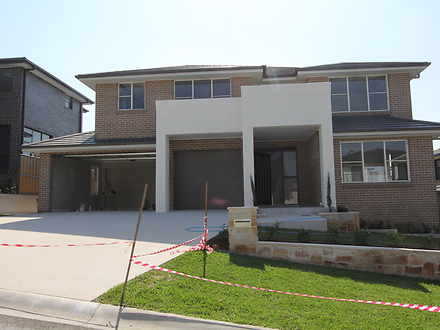 3 Oakwood Place, Kellyville 2155, NSW House Photo