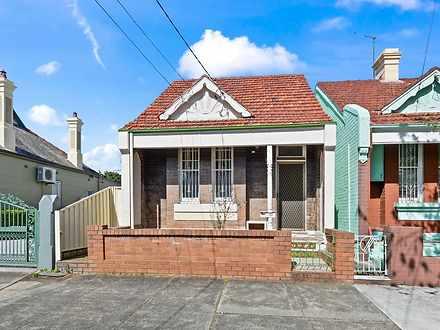 22 Gladstone Street, Marrickville 2204, NSW House Photo