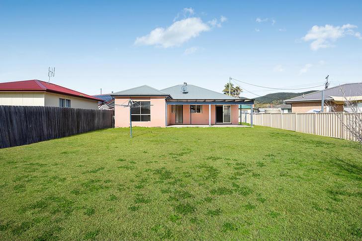238 Mortimer Street, Mudgee 2850, NSW House Photo