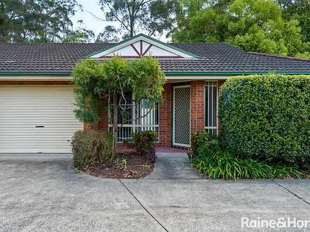 14/153 Narara Valley Drive, Narara 2250, NSW Villa Photo