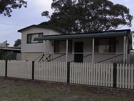 Callala Beach 2540, NSW House Photo