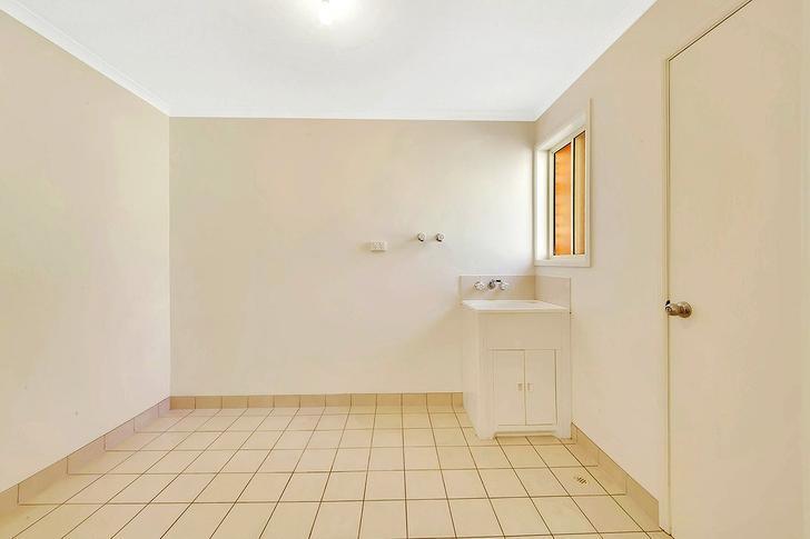 2/61 Langdon Street, Tannum Sands 4680, QLD House Photo