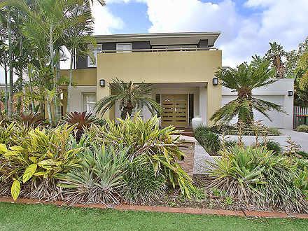 12 Tea Tree Street, Heathwood 4110, QLD House Photo