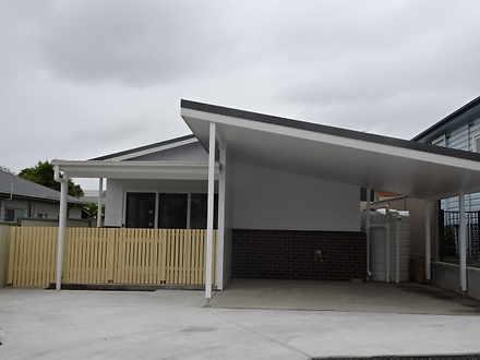 2B Bindera Road, Lambton 2299, NSW House Photo