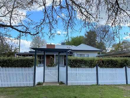 515 Nathan Avenue, Albury 2640, NSW House Photo