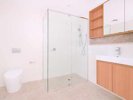 61/9 Bell Street, Hornsby 2077, NSW Apartment Photo