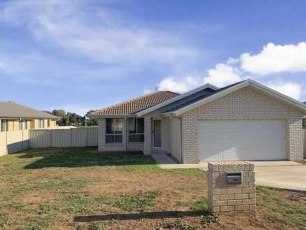 20 Tulipwood Crescent, Tamworth 2340, NSW House Photo