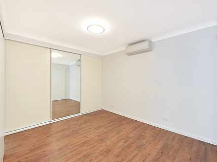 B/25-31 Florence Street, Hornsby 2077, NSW Unit Photo