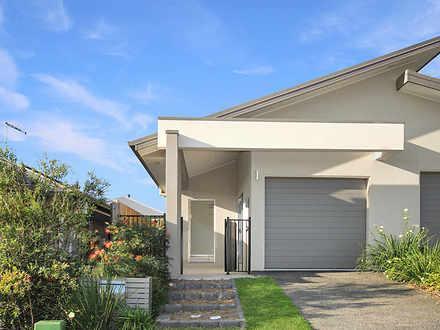 8A Blair Street, Ripley 4306, QLD Duplex_semi Photo