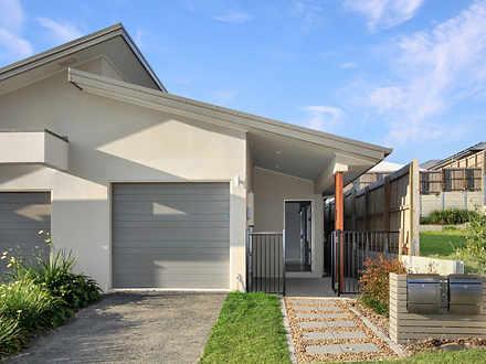 8B Blair Street, Ripley 4306, QLD Duplex_semi Photo