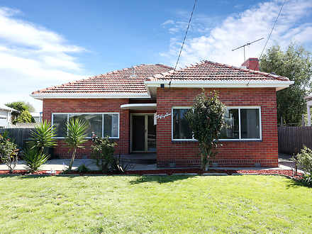 51 Slevin Street, North Geelong 3215, VIC House Photo