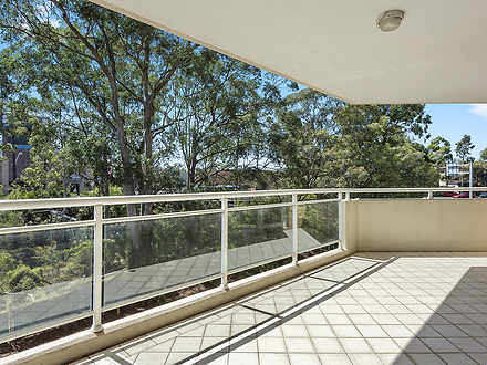 31/2 Pound Road, Hornsby 2077, NSW Apartment Photo