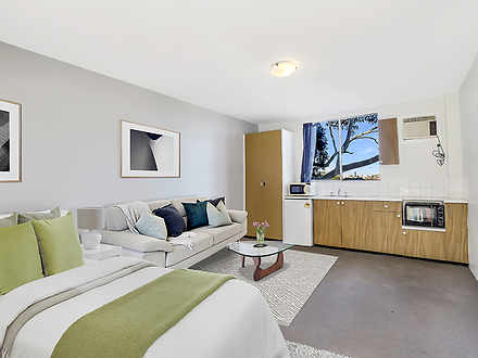 39/595 Willoughby Road, Willoughby 2068, NSW Studio Photo