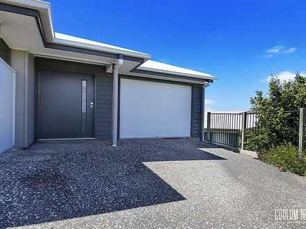 2/10 Mirabella Court, Peregian Springs 4573, QLD Unit Photo