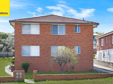 4/19 Mcgowen Street, Port Kembla 2505, NSW Unit Photo