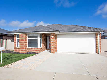 20 Wedge Tail Drive, Winter Valley 3358, VIC House Photo