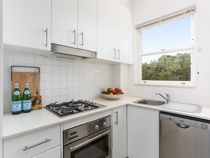 3/21 Darley Street, Neutral Bay 2089, NSW Apartment Photo