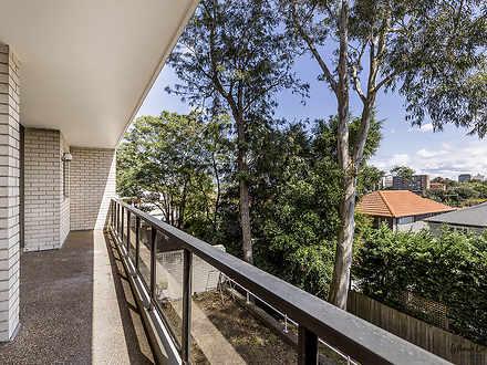 7/4-14 Watson Street, Neutral Bay 2089, NSW Unit Photo