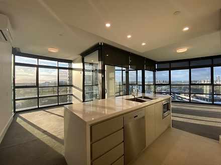 1109/1 Brushbox Street, Sydney Olympic Park 2127, NSW Apartment Photo