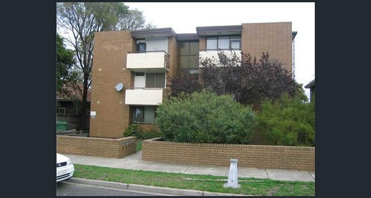 16/37 Somerville Road, Yarraville 3013, VIC Flat Photo